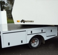 import-a-fifth-wheeler-to-australia-quote-online